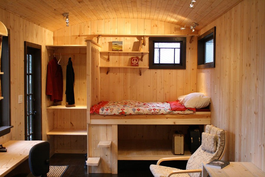 Greene And Style Home Plans furthermore Modern Country House Design also Tiny House Plans For Families The Tiny Life furthermore Most Beautiful Interior Designs likewise Maine Home Plans. on small cottage house plans with loft