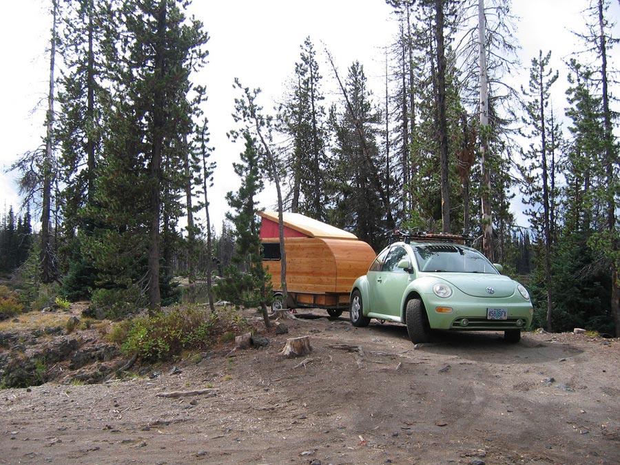 kleine-cabine-1