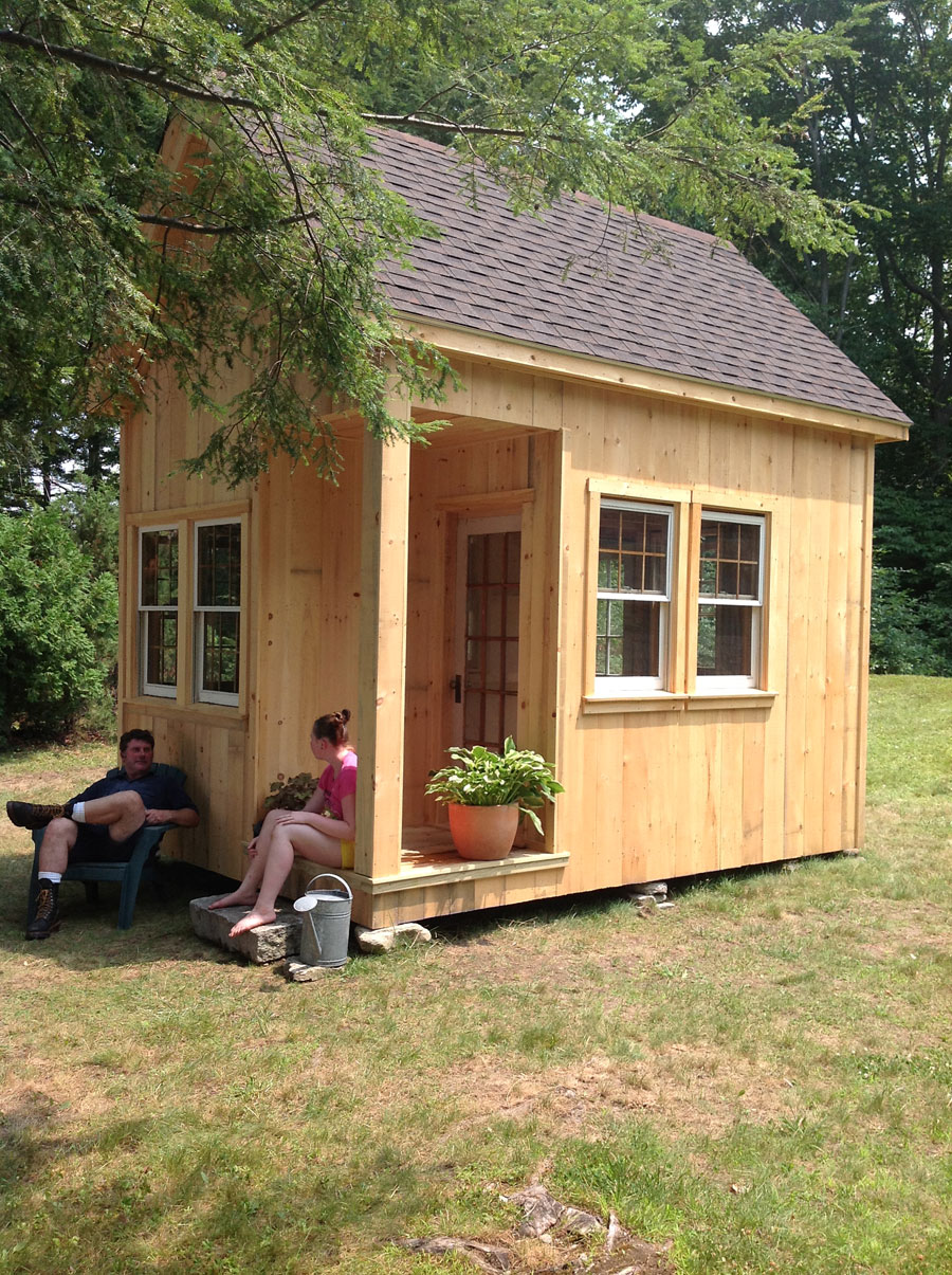 Tiny island house tiny house swoon for Tiny house design