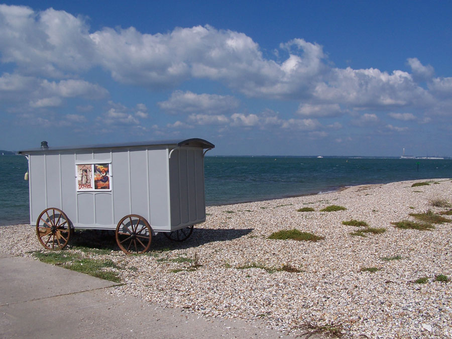 beach-hut-1