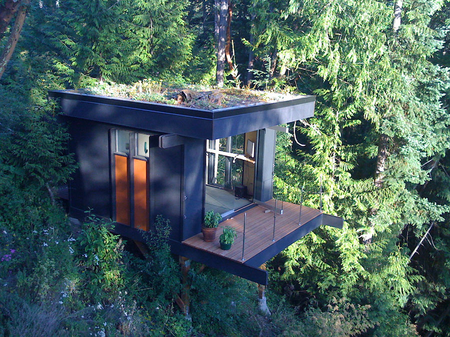 forest-edge-cabin-1