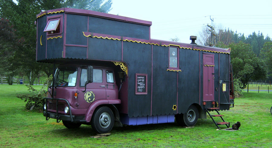 gypsy-housetruck-1