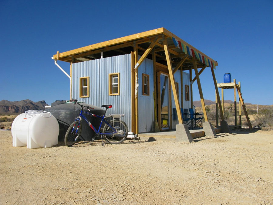 the-field-lab-tiny-house