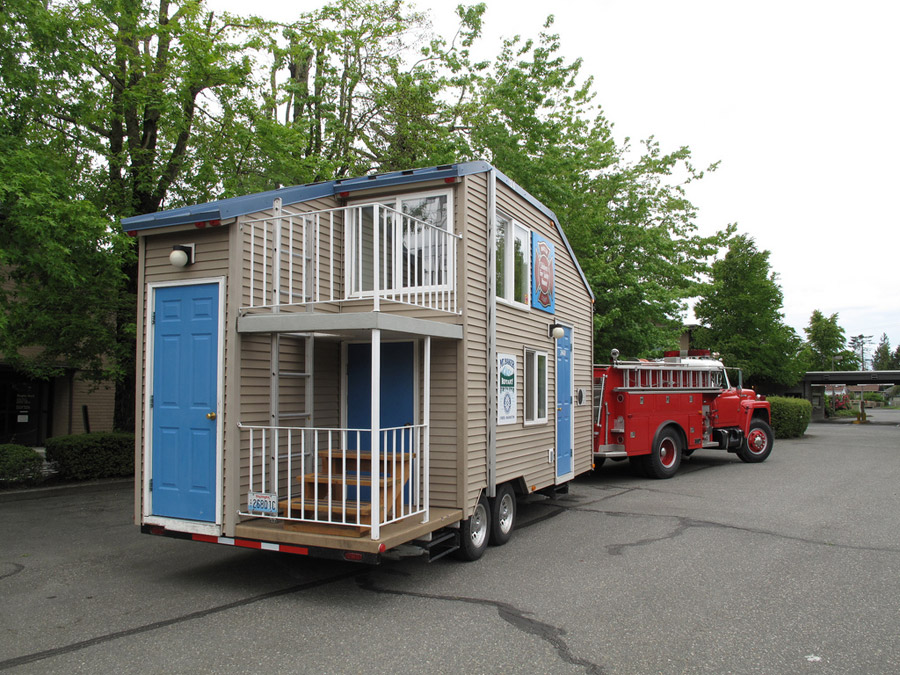 tiny-house-fire-safety