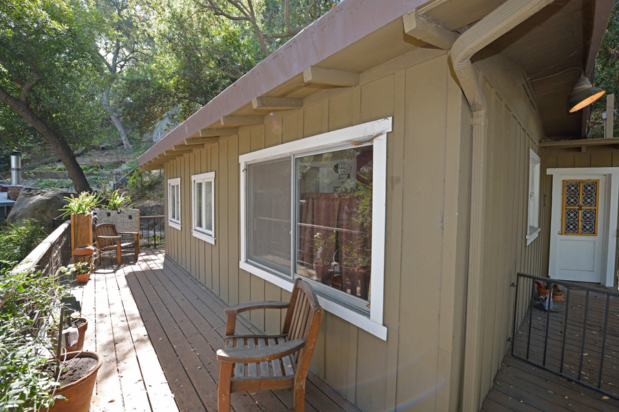 topanga-cottage-1