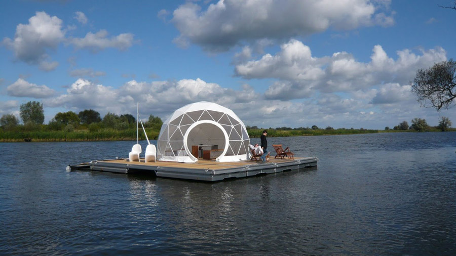 floating-dome-home-4