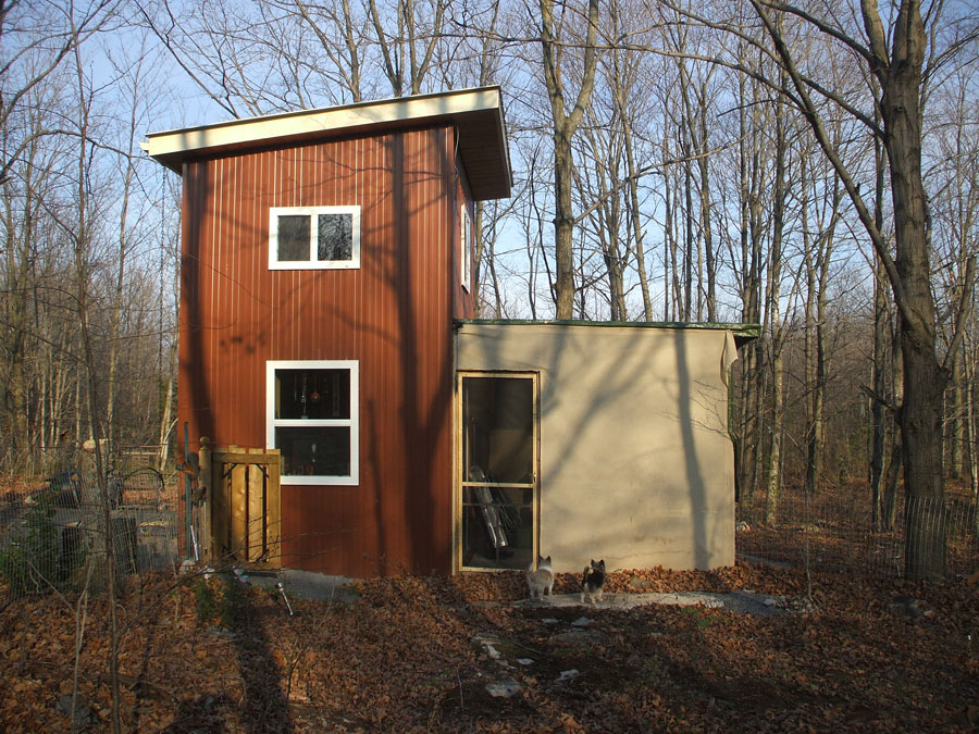 tiny house ontario tiny house swoon