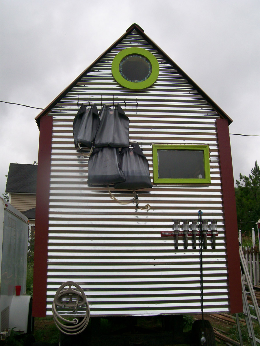 Teenie-Tiny-House-June-2012-012