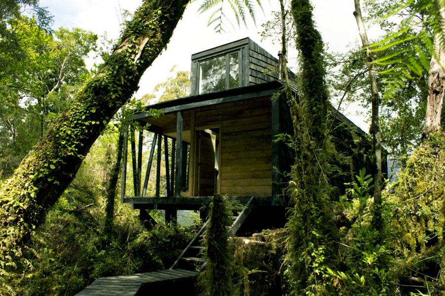 patagonia-cabin-1