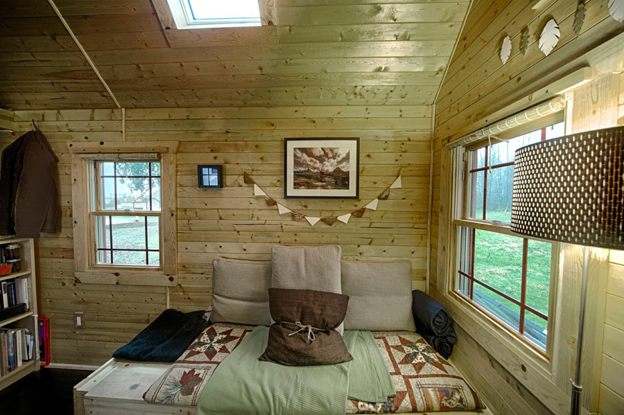 tiny tack house  tiny house swoon, tack tiny house, tiny tack house for sale, tiny tack house photos
