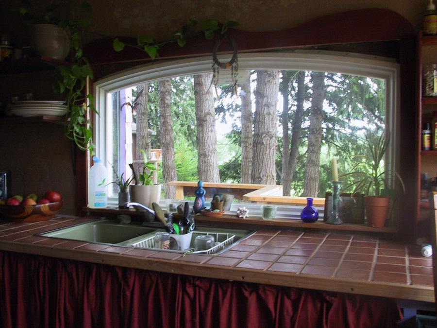 Enchanted Gypsy Tiny House Swoon