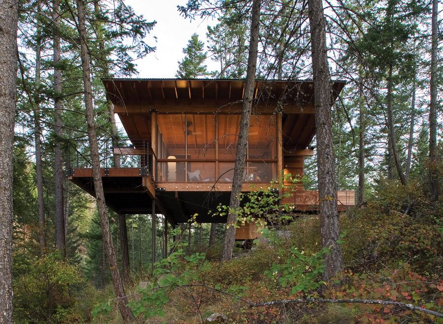 flathead-lake-cabin-1