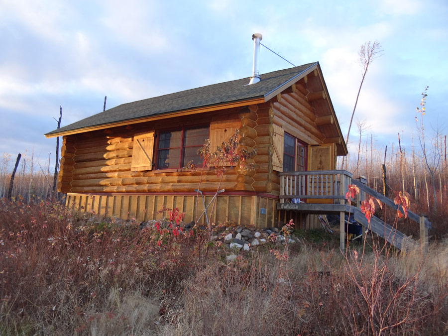 gunflint-lake-cabin-1