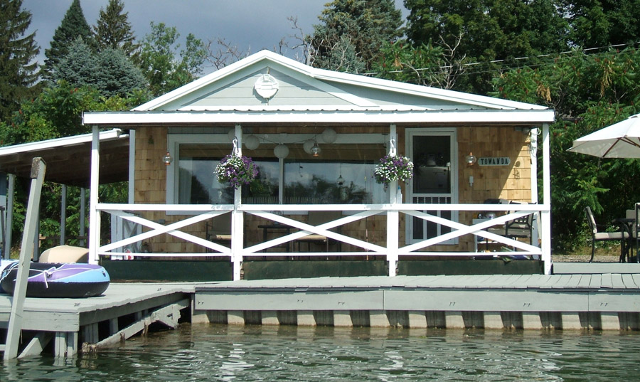 little-lime-lake-house-1