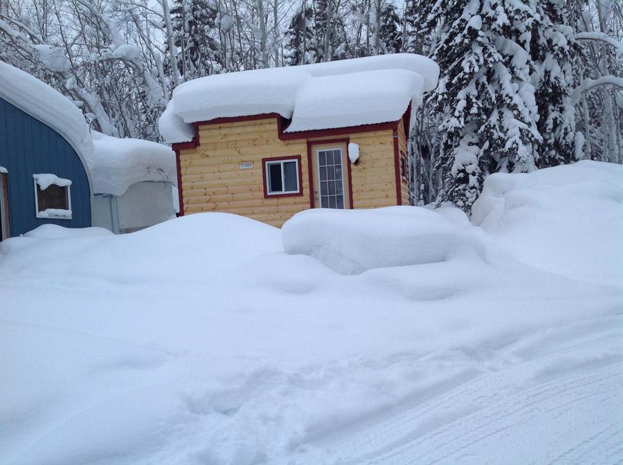 northwest-territories-tiny-house-4