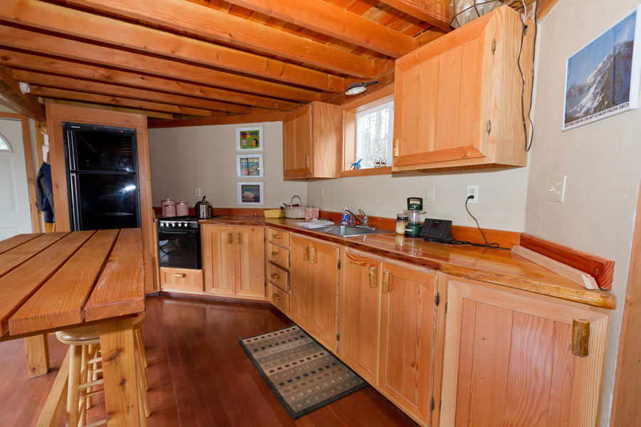 Log cabin shells for sale in wisconsin joy studio design for Octagon cabin floor plans