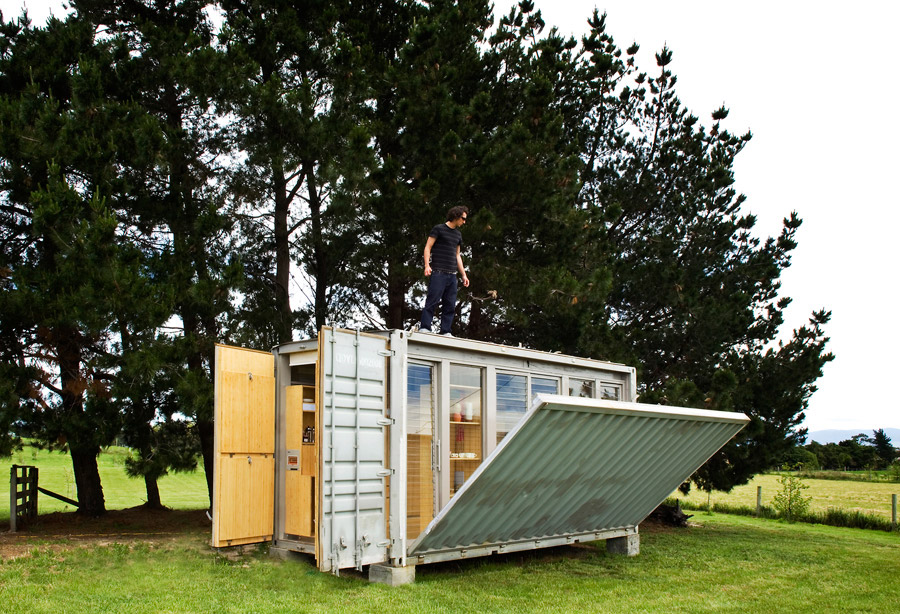port-a-bach-container-home-6