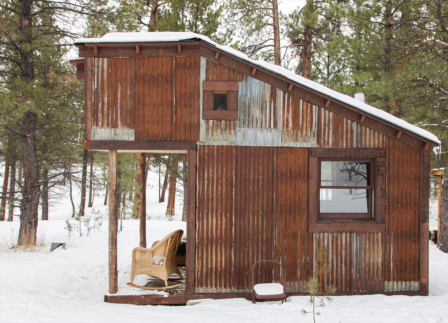12x12 cabin with loft joy studio design gallery best Small homes with lofts