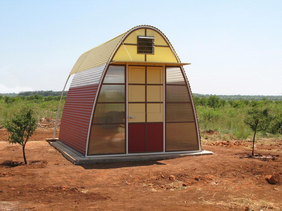 abod-shelter-1