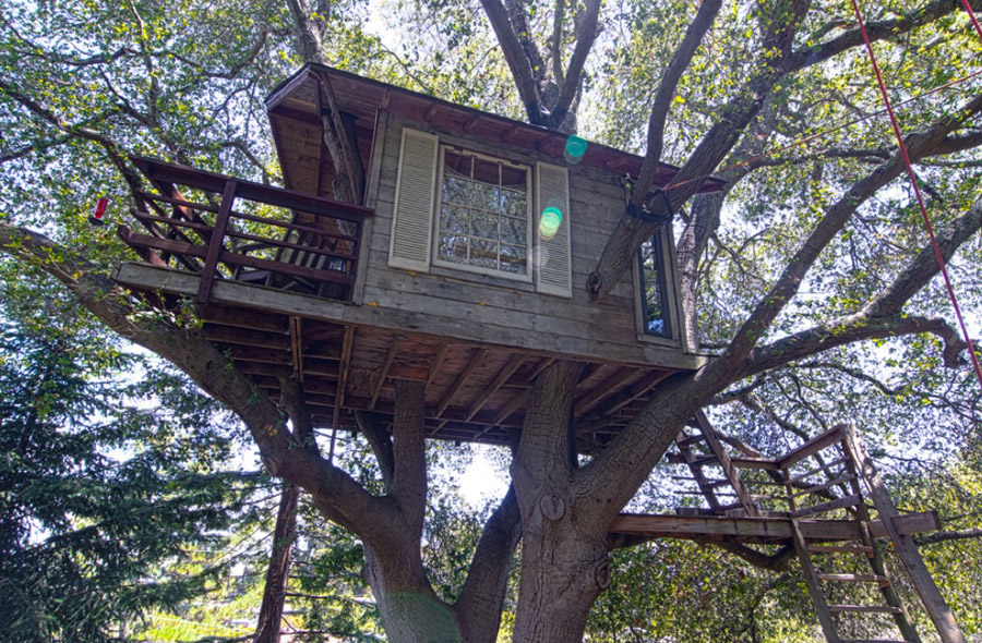 burlingame-treehouse-1