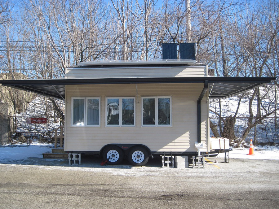 northwestern-tiny-house-1
