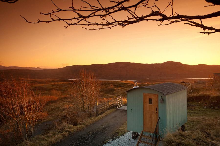 skye-shepard-hut-1