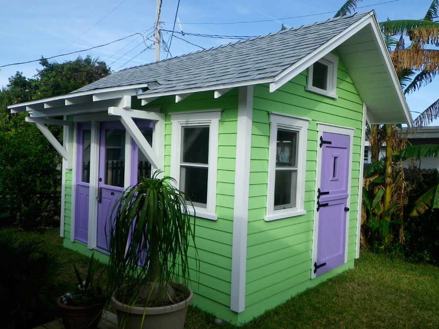 Tiny Houses For Sale In Ormond Beach Fl