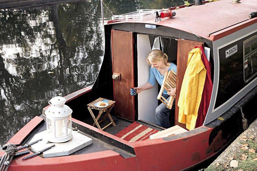 emmas-houseboat-6
