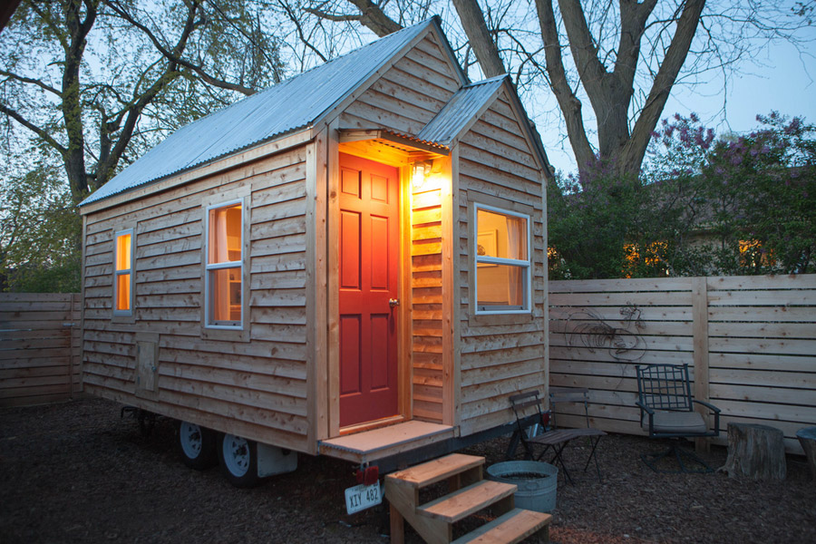 jamisons-tiny-house-12