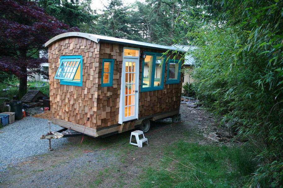 sandpiper-caravan-1