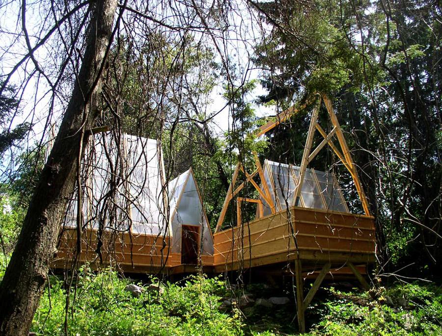 swamp-hut-1