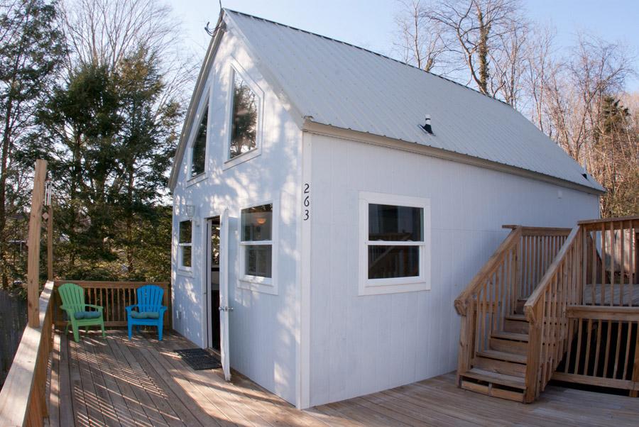 asheville-cabin-1