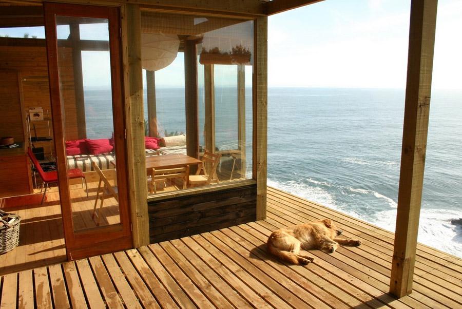 weekend-cabin-4