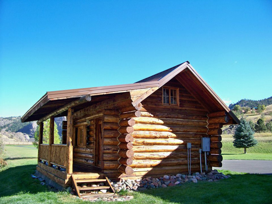 little-montana-cabin-1