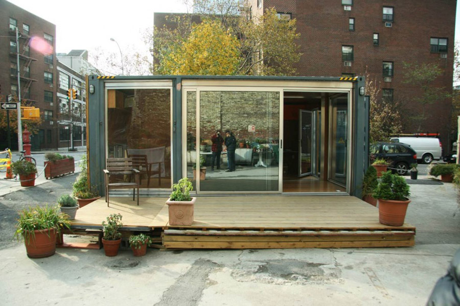 container-box-home-5