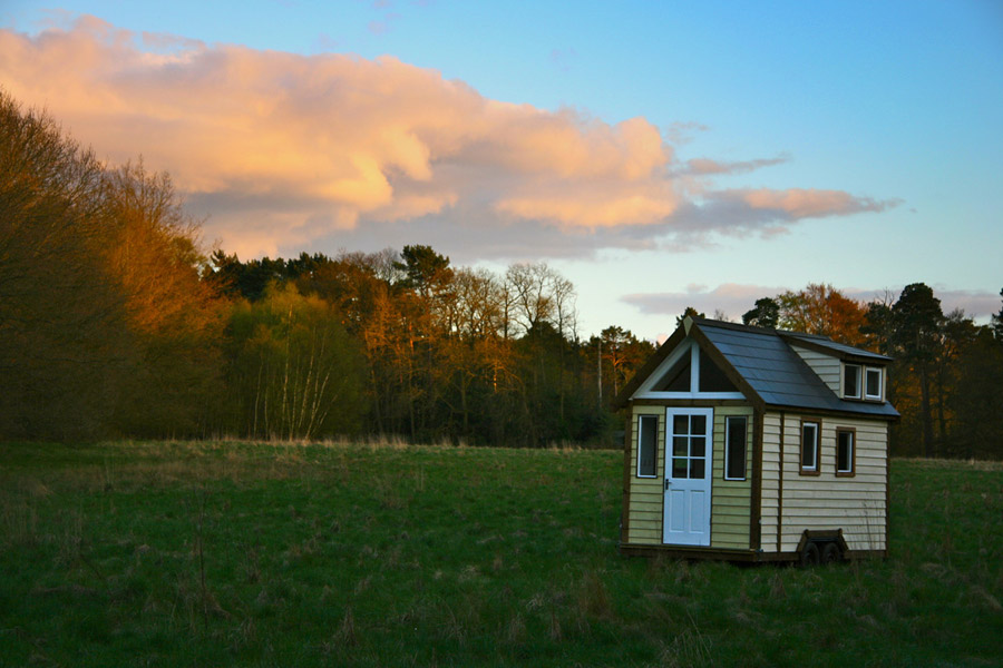 grand-designs-tiny-house-1