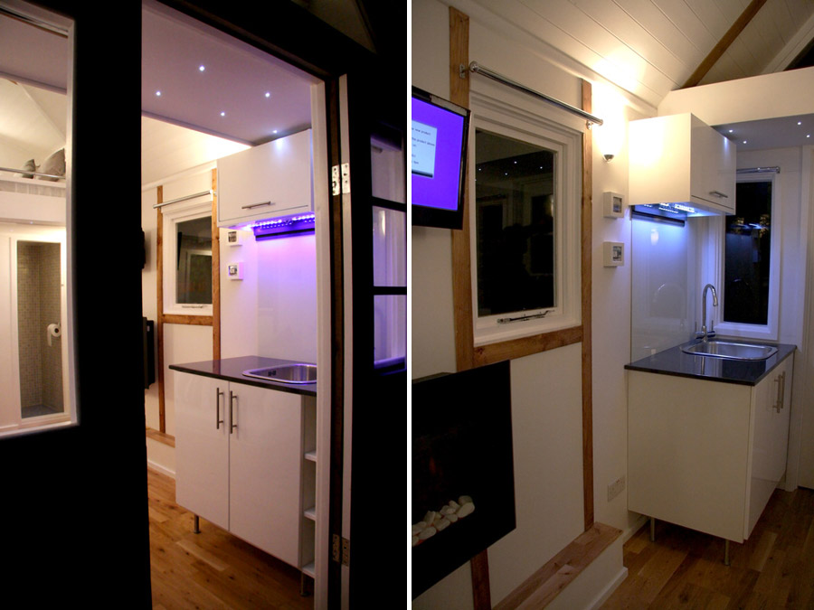 Impressive Designs of Tiny Houses On Wheels 900 x 675 · 115 kB · jpeg