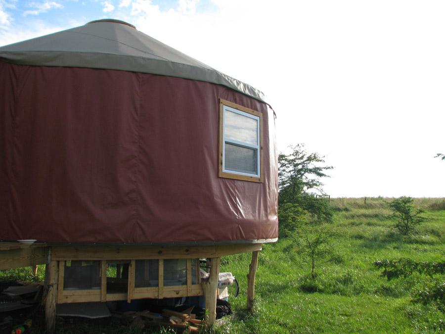mac-anyas-yurt-1