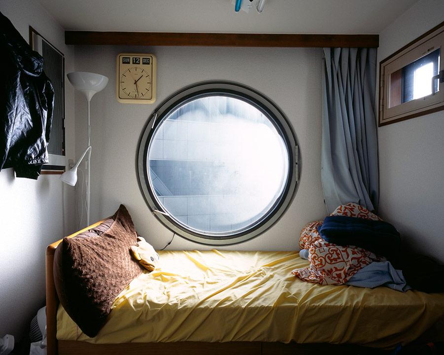 capsule-micro-apartments-7