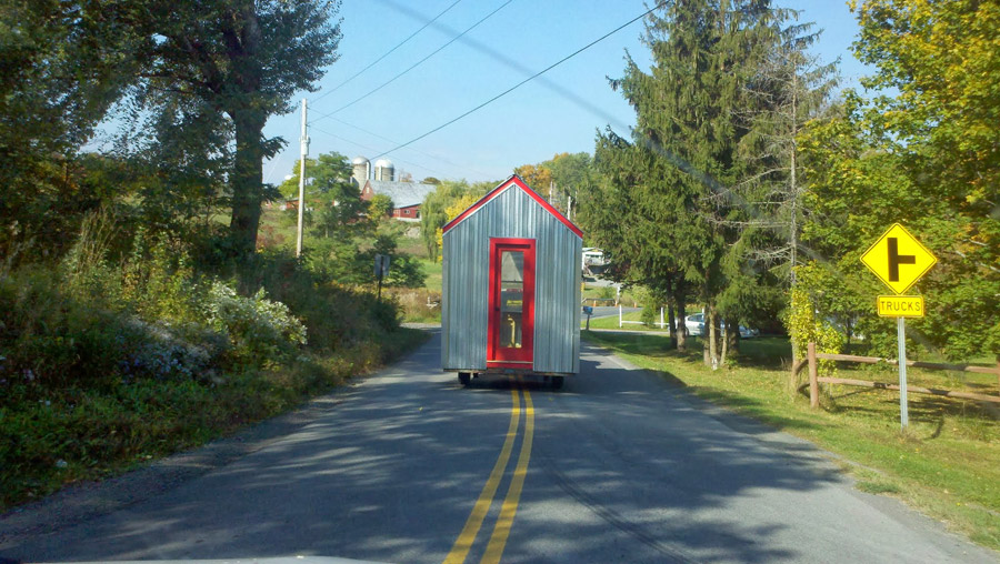 red-rocket-tiny-house-7