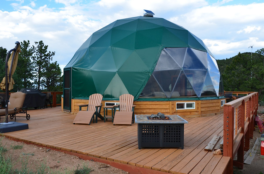 colorado-living-dome-1