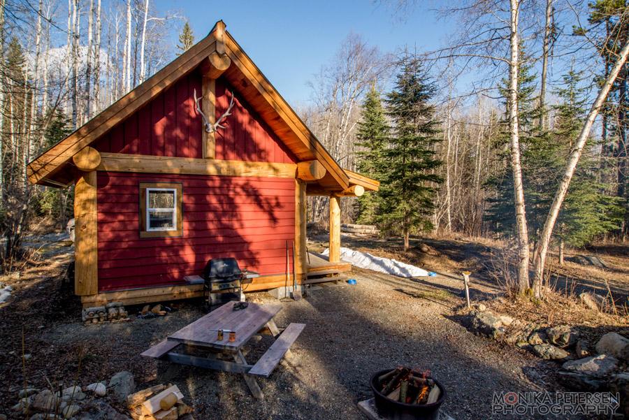horsefly-lake-cabin-1