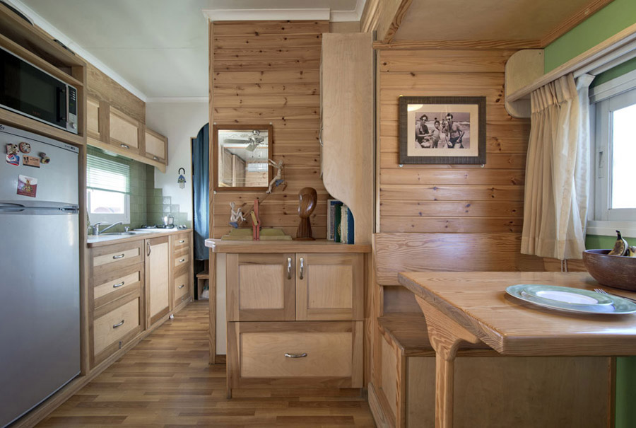 joe s truck house tiny house swoon