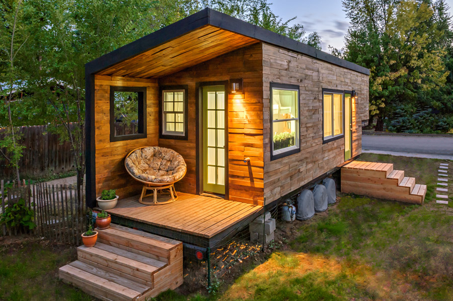 minimotives-tiny-house-1