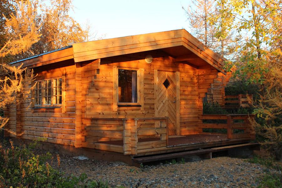 eyvindara-cabin-1