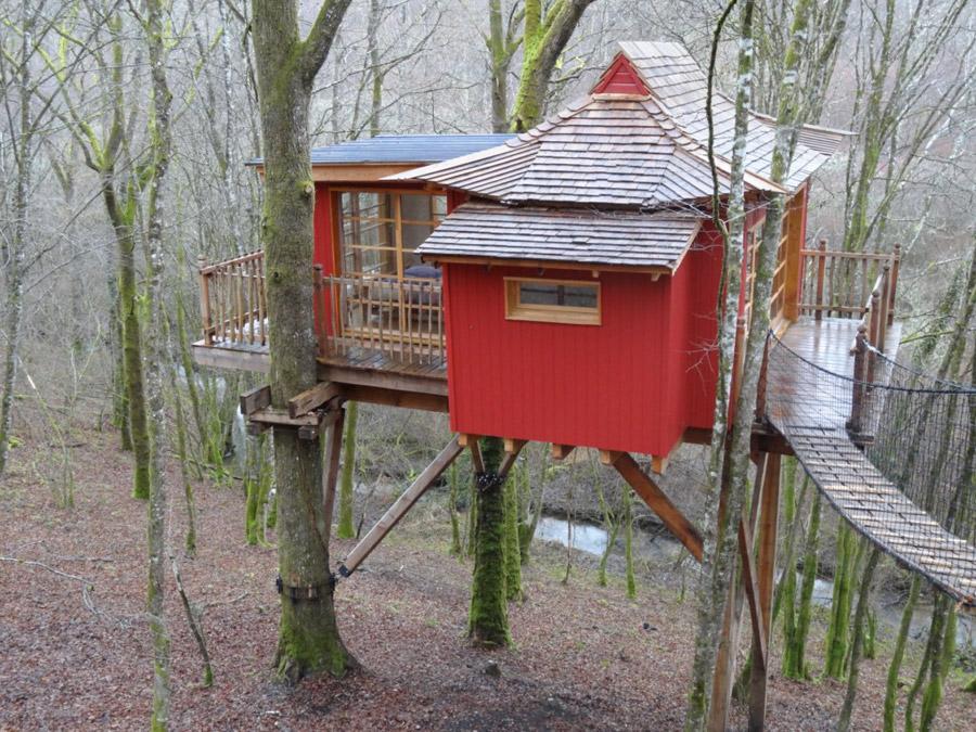 zen-cabin-1