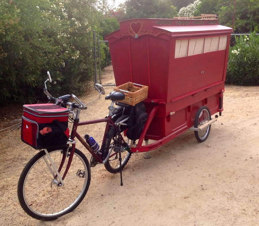bicycle-micro-gypsy-wagon-8