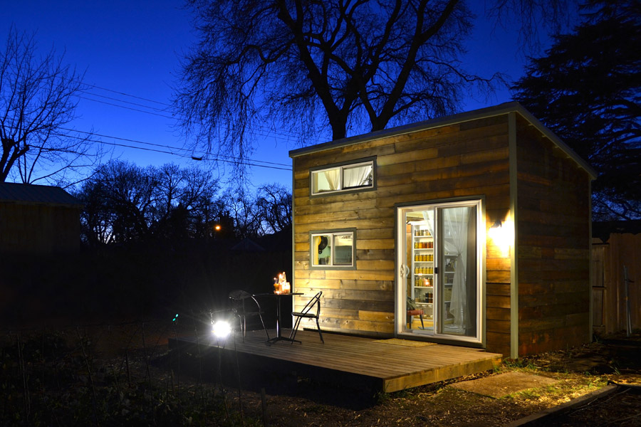 chico-tiny-house-1