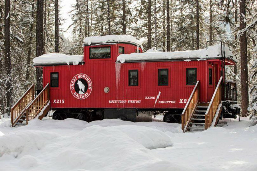 great-northern-caboose-1