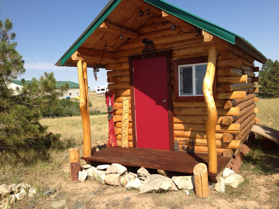 Tiny House Swoon Inspiration For Your Tiny House